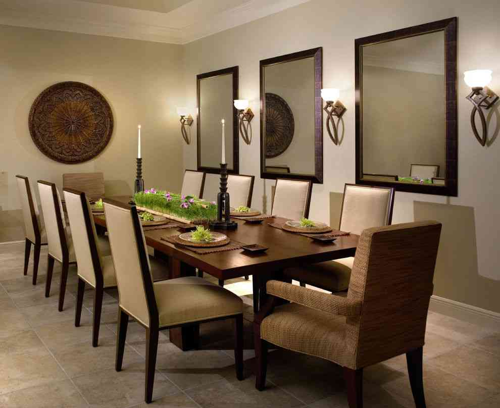 dining room wall art ideas 29 best dining room wall decor ideas 2018 modern contemporary pictures 1618