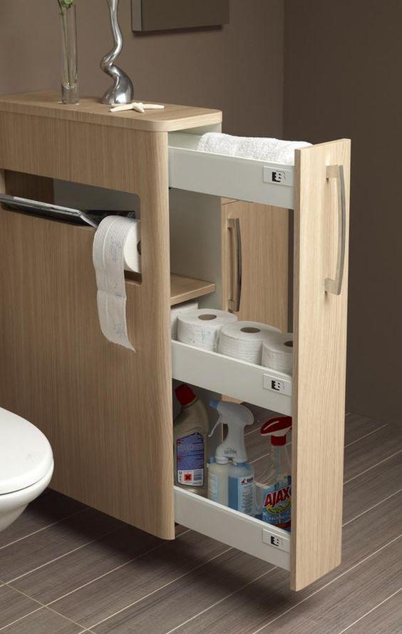 Bathroom Cabinet Ideas Bathroom Overstock Space Saver Cabinet - Harptimes.com