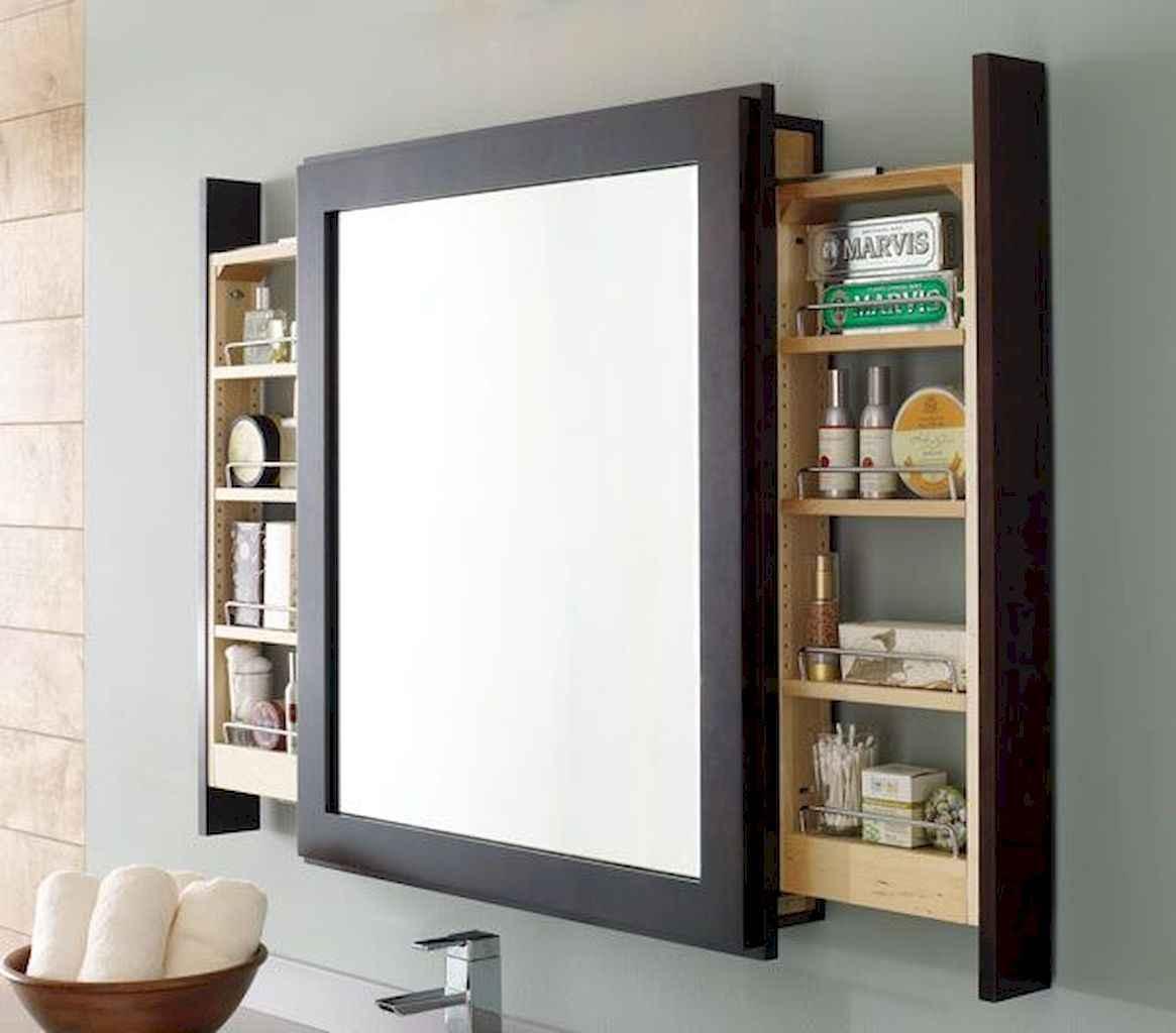 Bathroom Cabinet Ideas Large Mirrored Medicine Cabinet for Bathroom - Harptimes.com