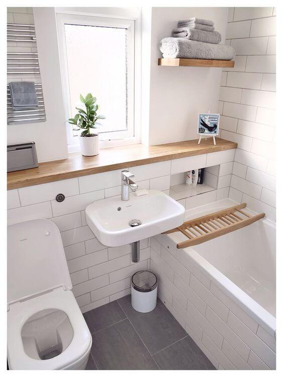 Bathroom Color Paint Ideas Asian Style Bathroom Color Ideas - Harptimes.com