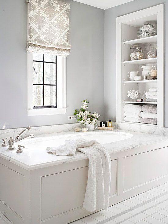 Bathroom Color Paint Ideas Soft Purple Bathroom Color Ideas - Harptimes.com