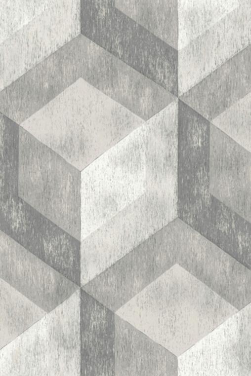 Wall Ideas Windswept Wood Wallpaper