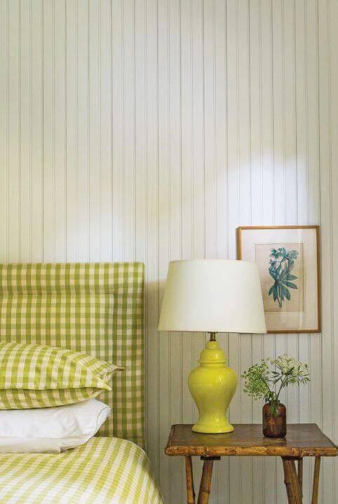 Teenage Bedroom Ideas Pinterest Match Bedding and Lighting