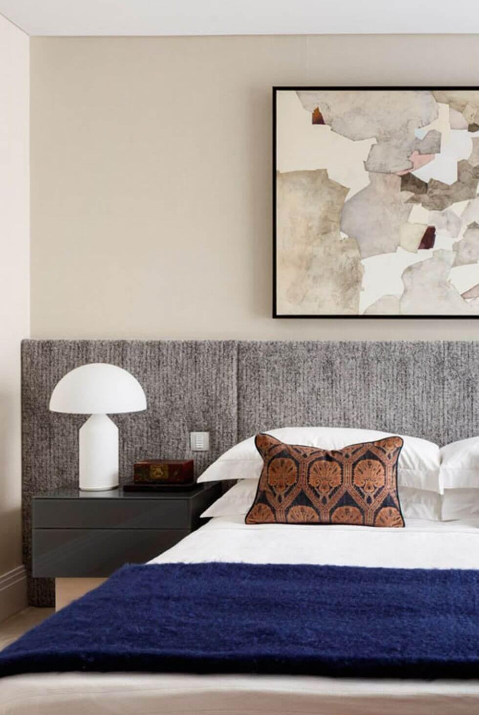 Teenage Bedroom Ideas 2020 Choose Bold Lighting