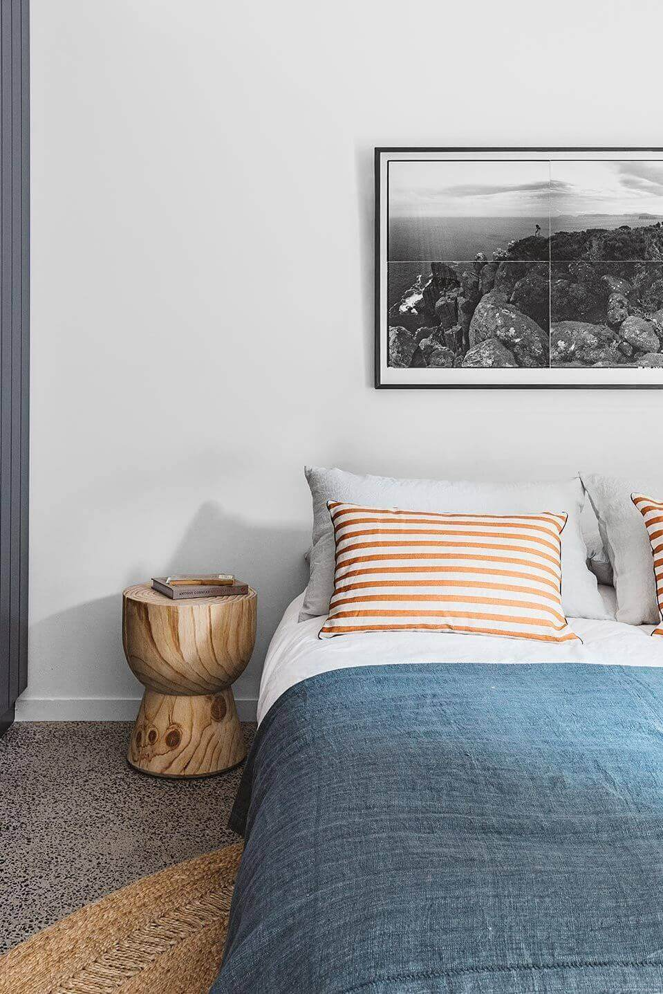 Mens Bedroom Ideas ikea 17 Create a Sense of Place