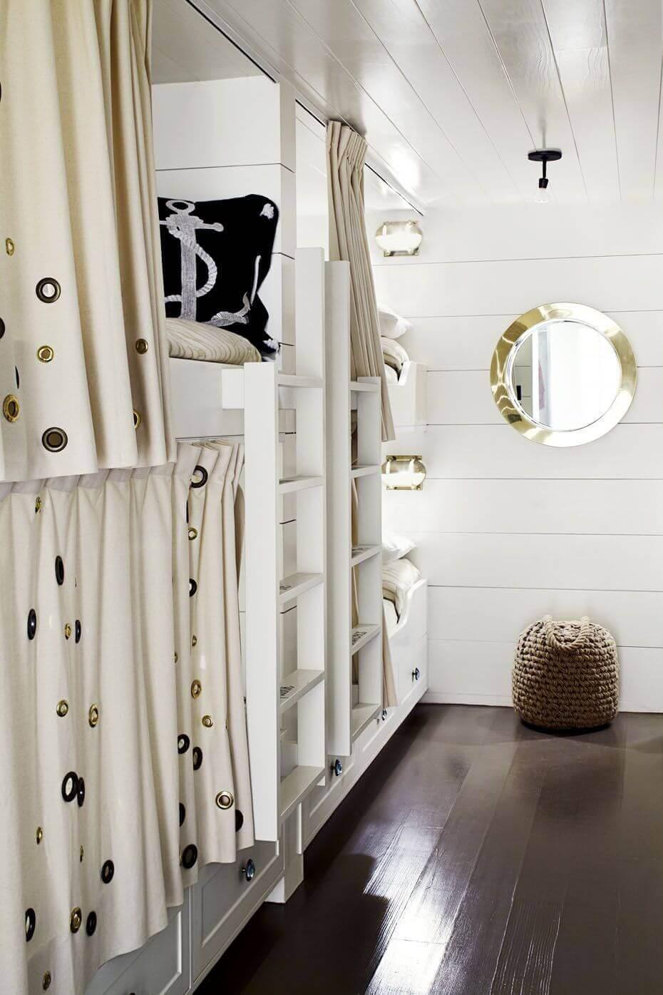 Teenage Bedroom Ideas 2020 Stick to a Theme