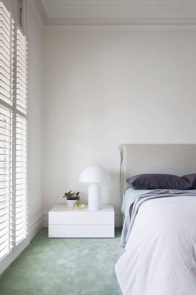 Small Bedroom Ideas Ikea Lay Statement Carpets
