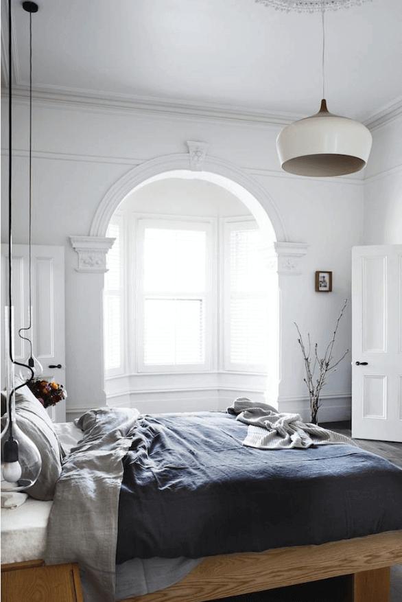 Modern Bedroom Ideas 2020