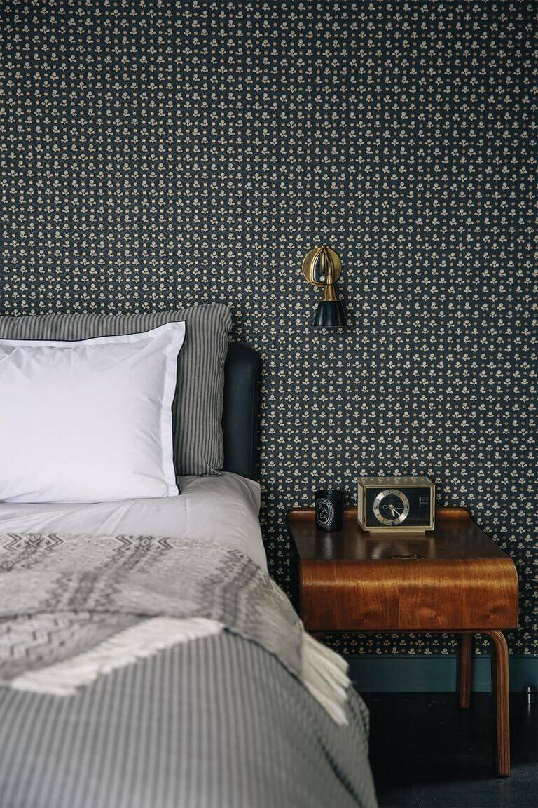 Mens Bedroom Ideas 2020 Install Smart Lighting