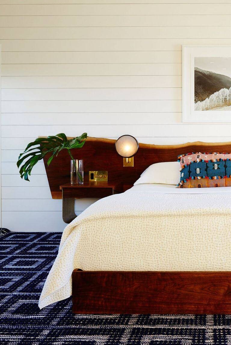 Master Bedroom Ideas for Couples Get Inspired by Your Surroundings