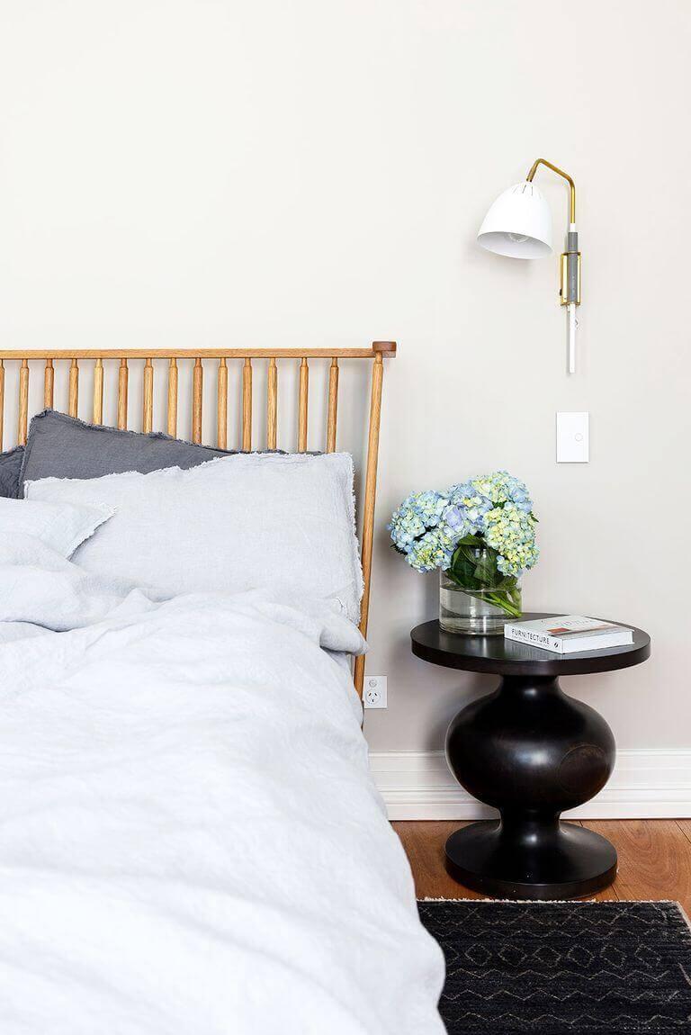Teenage Bedroom Ideas 38 Put out Fresh Flowers