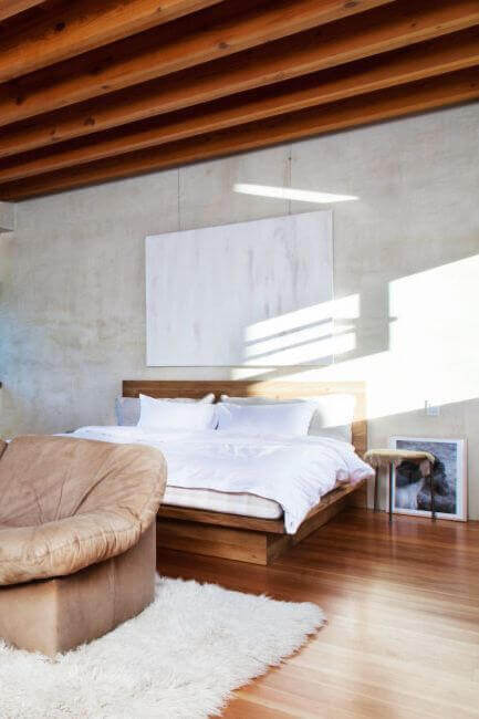 Master Bedroom Ideas for Couples Add a Sitting Area
