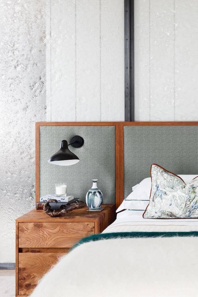 Small Bedroom Ideas Pinterest Make It Cozy