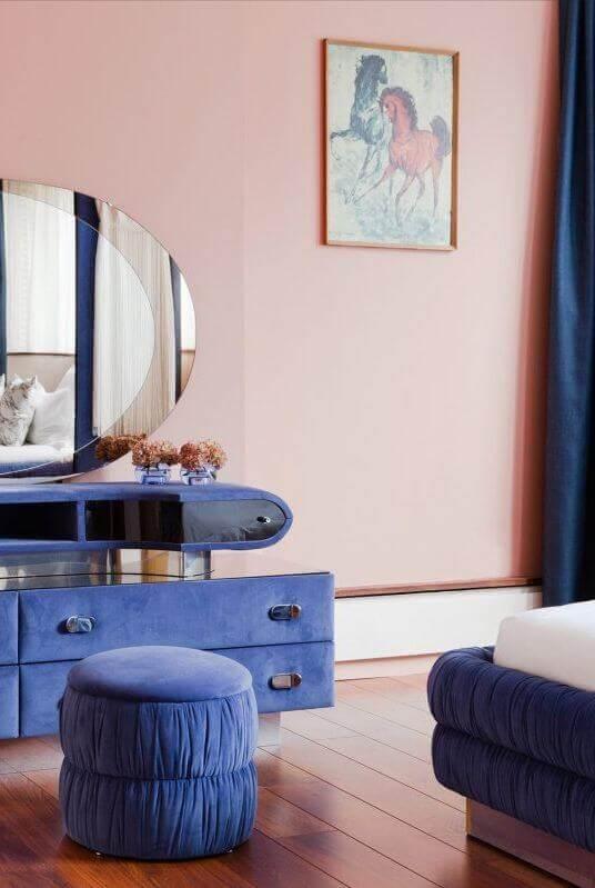 Teenage Girl Bedroom Ideas Pinterest Set up a Vanity Station