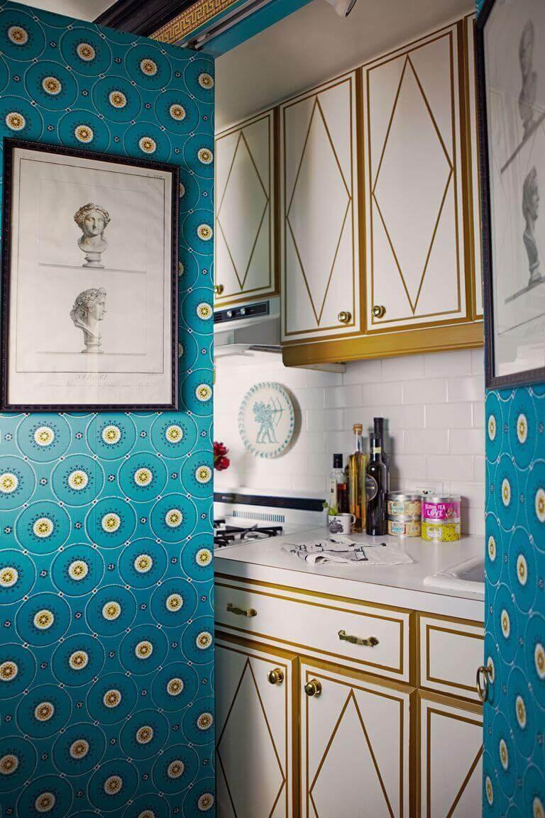 Under Sink Kitchen Storage Ideas 38 Zone Off A Small Space