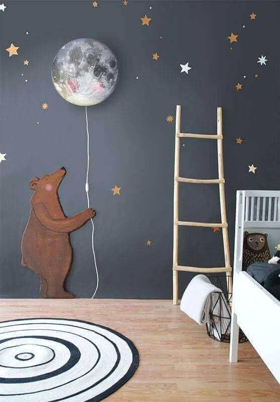 Baby Room Ideas Baby Room Ideas for Boys - Harptimes.com