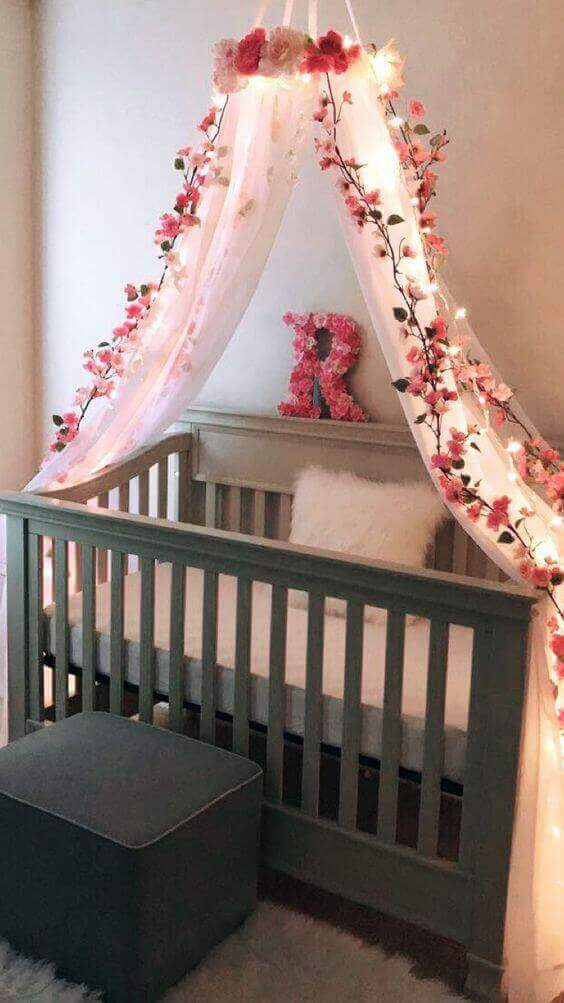 Baby Room Ideas Personalize Baby Room Ideas with Names or Initials - Harptimes.com