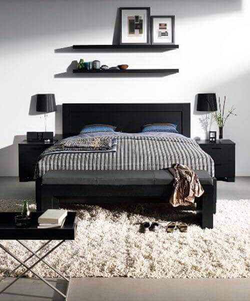 Boys Bedroom Ideas Touch of Luxury - Harptimes.com