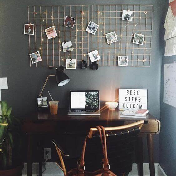 Cork Board Ideas Beautiful Memories - Harptimes.com