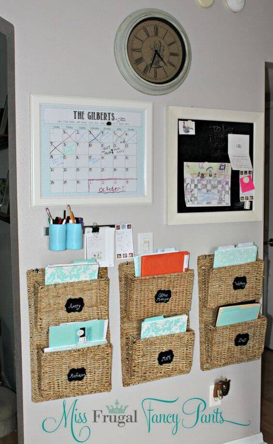 Cork Board Ideas Love Messages for Family - Harptimes.com
