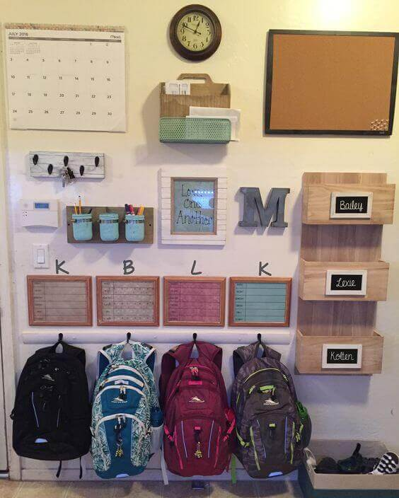Cork Board Ideas Love Messages to All - Harptimes.com