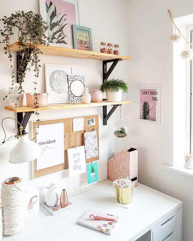 Cork Board Ideas Motivational Quotes for Her - Harptimes.com