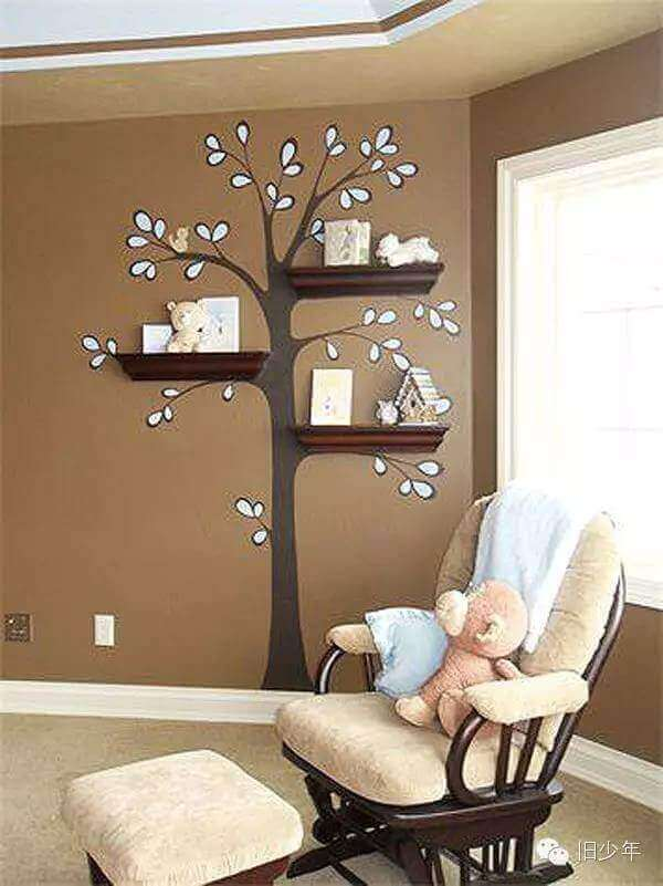 Kids Bedroom Ideas A Room for The Future - Harptimes.com