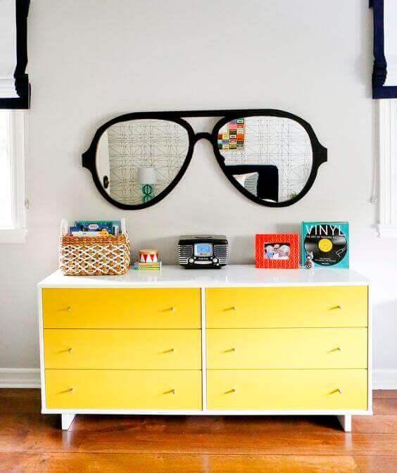 Kids Bedroom Ideas Child's Perspective - Harptimes.com