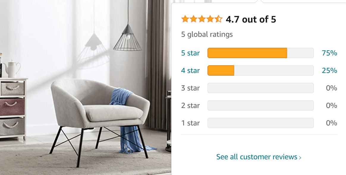 Appraisals Living Room Furniture Stores
