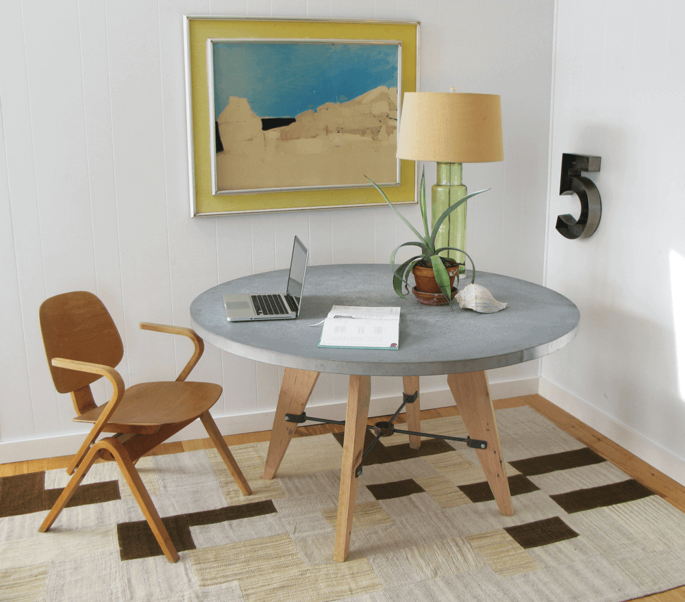 Basic Functions of Living Room Furniture